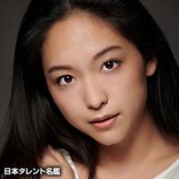 中上 サツキ(ナカガミ サツキ)