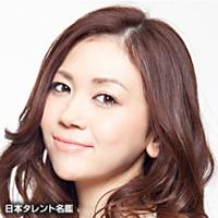 西川 あゆみ(ニシカワ アユミ)