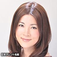 鈴木 秀香(スズキ ヒデカ)