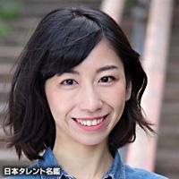 長田 涼子(オサダ リョウコ)