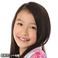 松尾 女依(マツオ メイ)