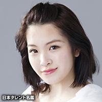 玉川 来夢(タマガワ ラム)