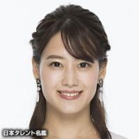 須貝 茉彩(スガイ マアヤ)