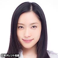 小澤 真利奈(コザワ マリナ)