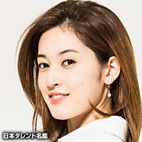 宮沢 セイラ(ミヤザワ セイラ)