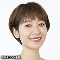 吉田 明世(ヨシダ アキヨ)