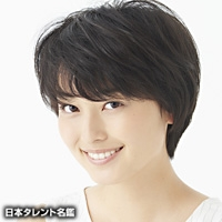 小川 涼(オガワ リョウ)