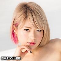 小林 ひろみ(コバヤシ ヒロミ)