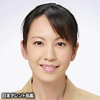 栗原 みぃか(クリハラ ミィカ)