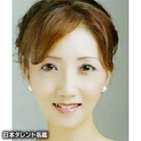 小木曽 昌子(オギソ マサコ)