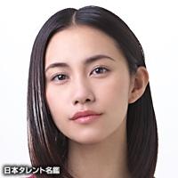 小森 未彩(コモリ ミサエ)
