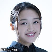 青山 美郷(アオヤマ ミサト)