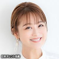 鈴木 奈々(スズキ ナナ)