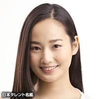 高嶋 香帆(タカシマ カホ)
