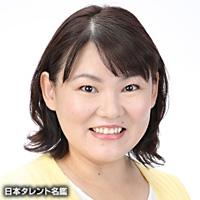 鈴木 琴乃(スズキ コトノ)