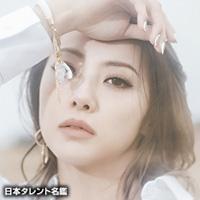 Dream Shizuka(ドリーム シズカ)