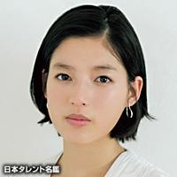 石井 杏奈(イシイ アンナ)