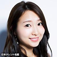 戸松 遥(トマツ ハルカ)
