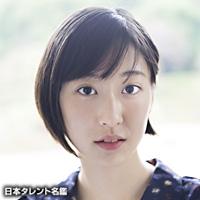 鮎川 桃果(アユカワ モモカ)