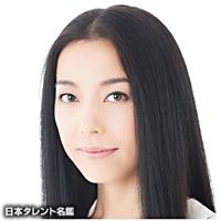 木下 智恵(キノシタ チエ)