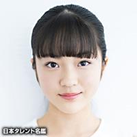根岸 姫奈(ネギシ ヒメナ)