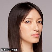 折原 怜(オリハラ レイ)