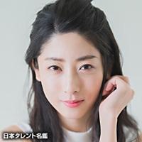 粕谷 奈美(カスヤ ナミ)