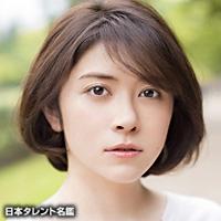 宮澤 エマ(ミヤザワ エマ)