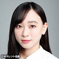 角島 美緒(カドシマ ミオ)