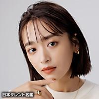 近藤 千尋(コンドウ チヒロ)