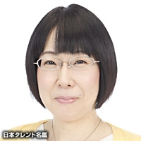 木村 美穂(キムラ ミホ)