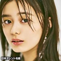 紺野 彩夏(コンノ アヤカ)