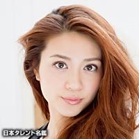 Sharo(シャロ)