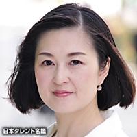 小林 こずえ(コバヤシ コズエ)