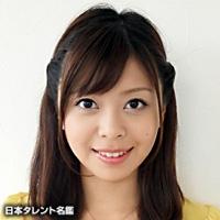 上杉 桜子(ウエスギ サクラコ)