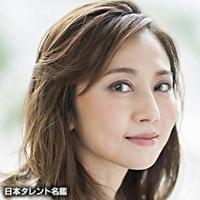 田村 桂子(タムラ ケイコ)
