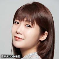 前田 玲奈(マエダ レナ)