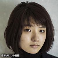 蒔田 彩珠(マキタ アジュ)