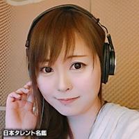 山田 茉莉(ヤマダ マリ)