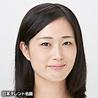 島 侑子(シマ ユウコ)