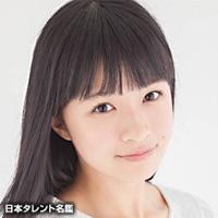 百川 晴香(モモカワ ハルカ)