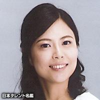 南 千尋(ミナミ チヒロ)