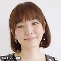 宇佐美 涼子(ウサミ リョウコ)