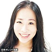松岡 美佳(マツオカ ミカ)
