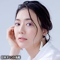 中田 奈沙(ナカダ ナサ)