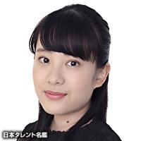 斉藤 春貴(サイトウ ハルキ)