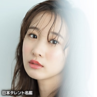 吉田 友利恵(ヨシダ ユリエ)
