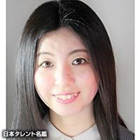 斎藤 希美(サイトウ ノゾミ)