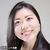 須藤 智美(ストウ サトミ)