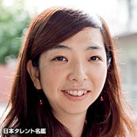 宮部 純子(ミヤベ ジュンコ)